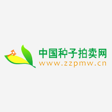 中国种子拍卖网-种子电商平台