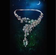珠宝企业要有新思维 借力一品优选开展网络营销