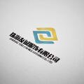 珠海友诚logo设计