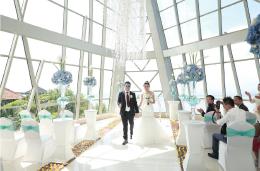 室内室外外婚礼策划方法,室内婚礼策划和室外婚礼策划区别