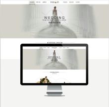 网站建设案例