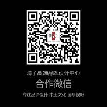 威客服务:[95540] 晴子高端品牌设计中心/设计/建设/开发