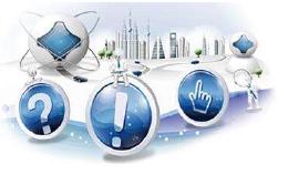 网站SEO优化效果评估方法,网站SEO优化效果追踪方法