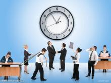 威客服务:[96780] 企业管理系统