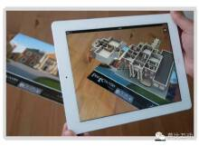 VR软件开发、VR手机应用、APP、虚拟现实软件