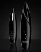 经典瓶子包装设计案例欣赏,这么美的瓶子永远都不会过时