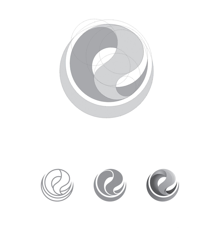 公司/企业/餐饮/娱乐/旅游/店铺/图文/图形logo设计