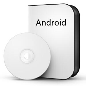 安卓应用开发