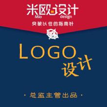 威客服务:[98490] 米欧设计LOGO企业公司餐饮品牌服饰商标房地产商场类