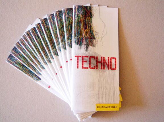 如何做好企业画册封面设计