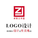 威客服务:[98958] LOGO设计