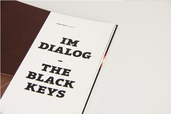 画册封面设计基本要求,专业画册封面是什么样的
