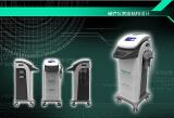 医用磁疗设备造型