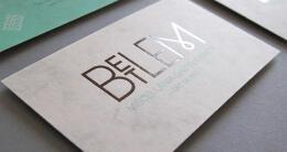 会员卡设计的基本要求及构成要素
