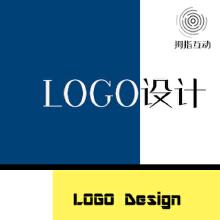 威客服务:[99648] LOGO设计