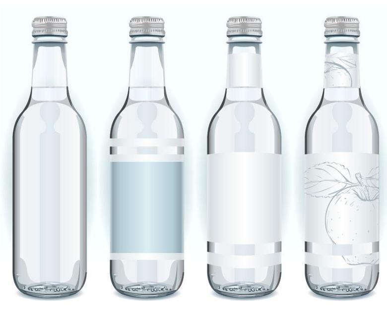 瓶子设计的注意事项,瓶子设计需要重点关注什么