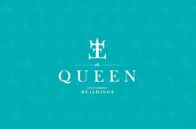 logo视觉设计——GUEEN