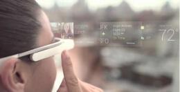 苹果下游产业链证实 :苹果新硬件开发AR头盔