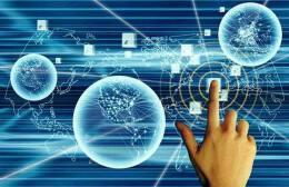 电子商务网站优化策略,如何做好电子商务网站优化