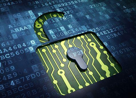 网站建设为什么一定要保证网站安全