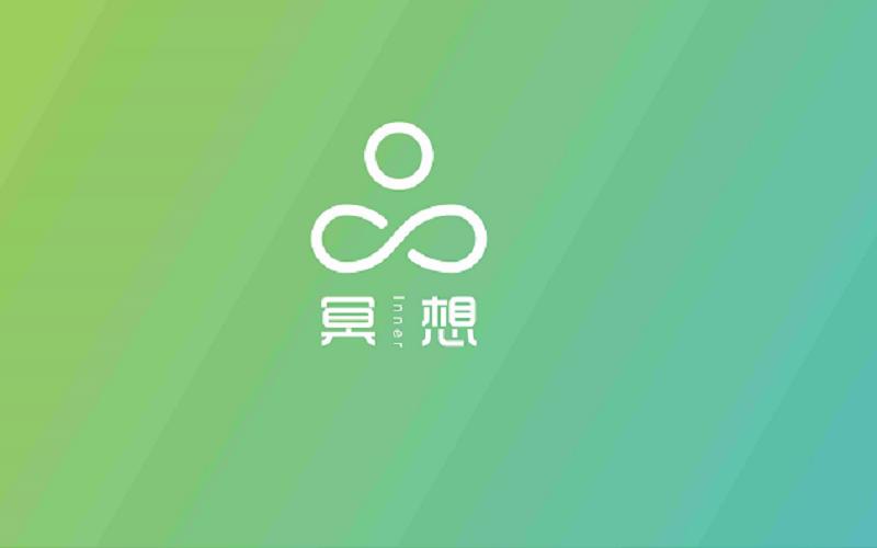 冥想机构行业LOGO设计