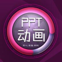 PPT动画幻灯片演示动画动态效果展示切换动作播放office