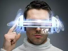 苹果供应商广达电脑将为AR眼镜制造镜头