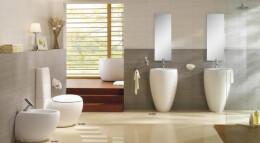 卫浴行业经历大洗牌 品牌营销选择一品优选