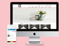 信鸽交易平台运营管理系统