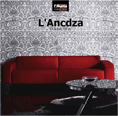 L'Ancdza
