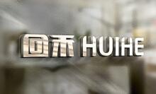 卫浴建材品牌logo设计