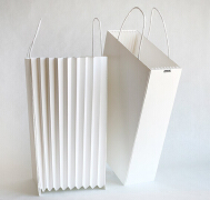 纸盒包装对包设计设计行业能带来的影响