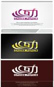 女装品牌互力logo设计欣赏