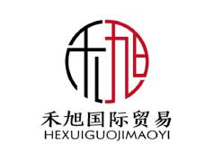 中国风印章在logo设计的运用