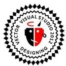 威客服务:[102088] 3D动画设计