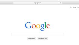 浅析企业网站logo设计技巧