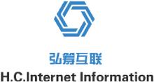 威客服务:[102222] 网站建设,企业网站开发