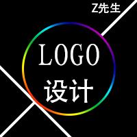 威客服务:[102771] LOGO设计/企业LOGO/公司LOGO/品牌LOGO/网站LOGO/餐饮LOGO,专业设计满意为止!