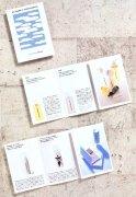 有創意的dm直郵廣告設計欣賞