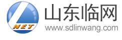 山东临网网络科技有限公司