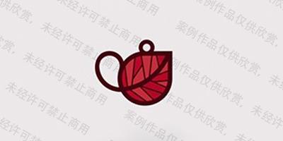 图标/logo/商标