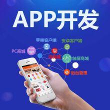 APP定制开发 二次开发