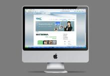 威客服务:[103065] 精品网站建设送手机页+送域名+送空间+百度开户+百度10个关键词排名首页