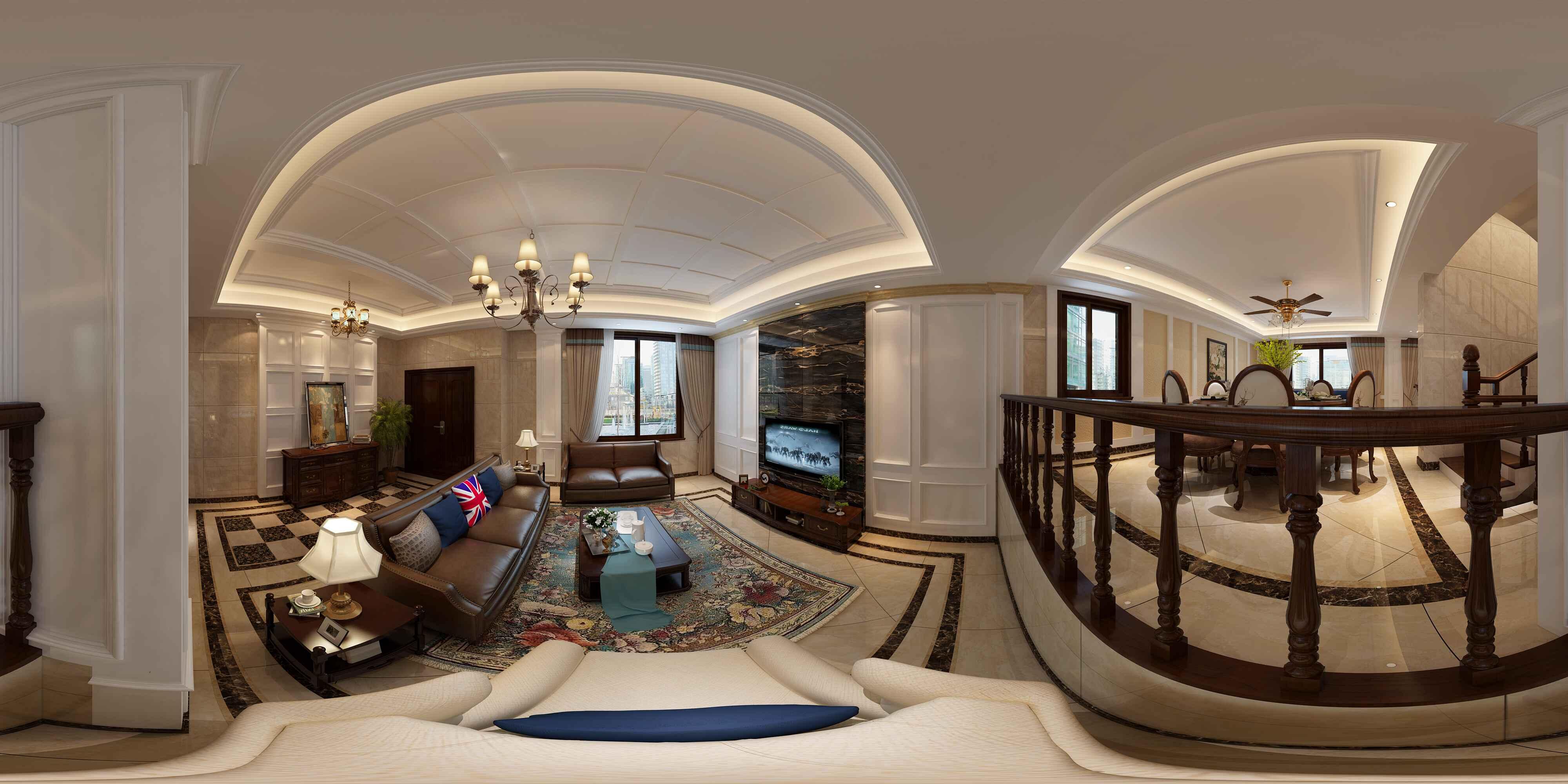 室内设计/装修设计/室内效果图制作/展台设计/展厅设计