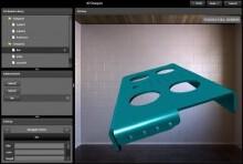 3D相关软件