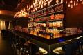 【室内设计装修】深圳-南山 PEACOCK鸡尾酒吧