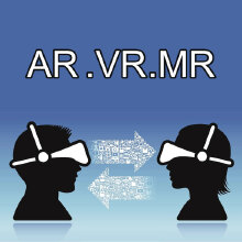 威客服务:[103811] 虚拟仿真交互软件开发【增加现实AR/虚拟现实VR/混合现实MR】