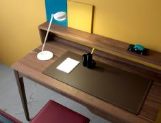 PAD 办公桌设计欣赏