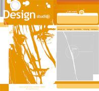 网页制作设计技巧:从切图到网页生成