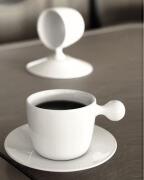 创意十足的马克杯设计